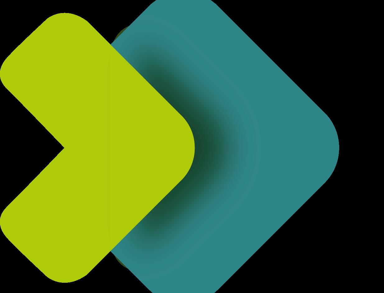 MOOC de Enseñanza accesible