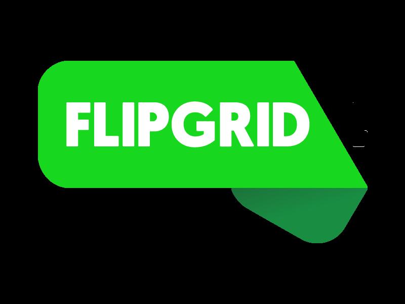 Flipgrid: posar cara i veu als debats d'aula
