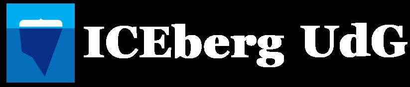 ICEberg - Institut de Ciències de l'Educació Josep Pallach