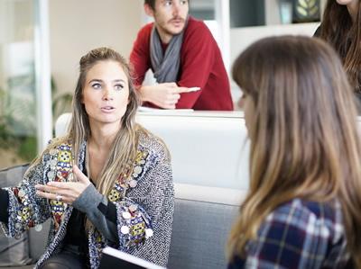 Com avaluar la competència comunicativa dels estudiants?