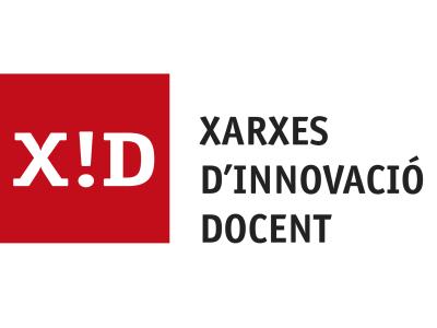 Xarxes d'Innovació Docent (XID)