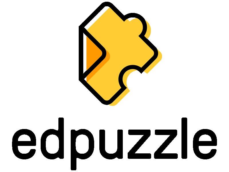 Edpuzzle: afegeix interactivitat als vídeos