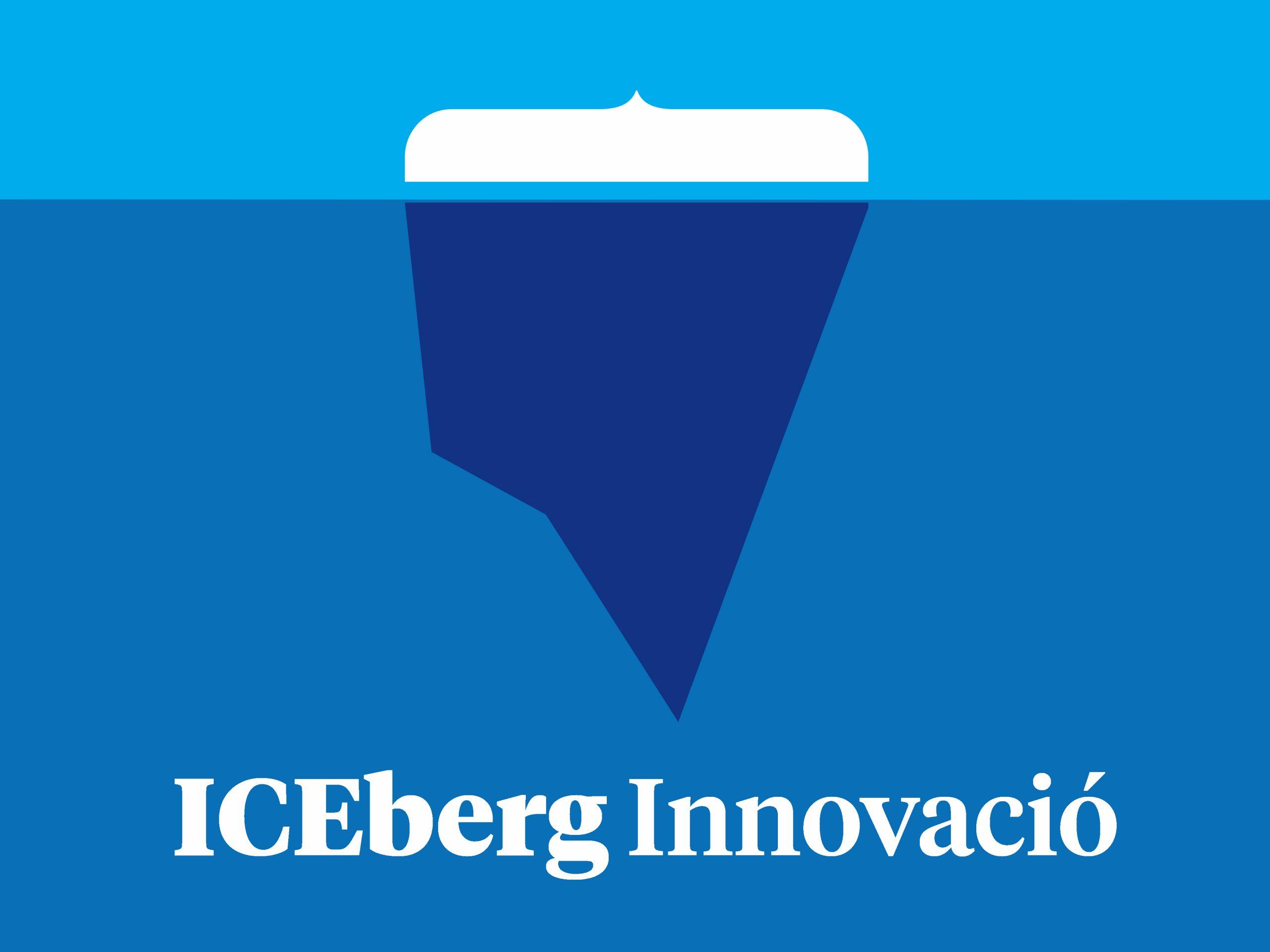 Premi d'innovació docent ICEberg UdG de l'ICE J. Pallach