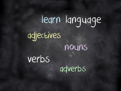 Cursos de Llengua Anglesa per a la docència