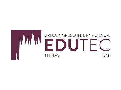 XXI Congreso Internacional EDUTEC