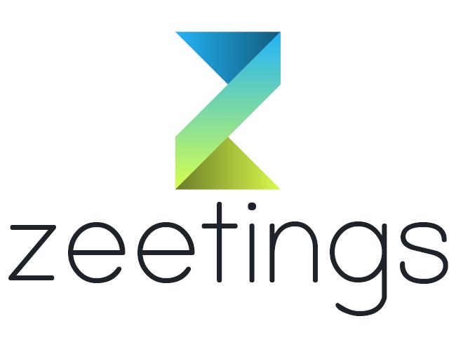 Zeetings: passa't a les presentacions interactives