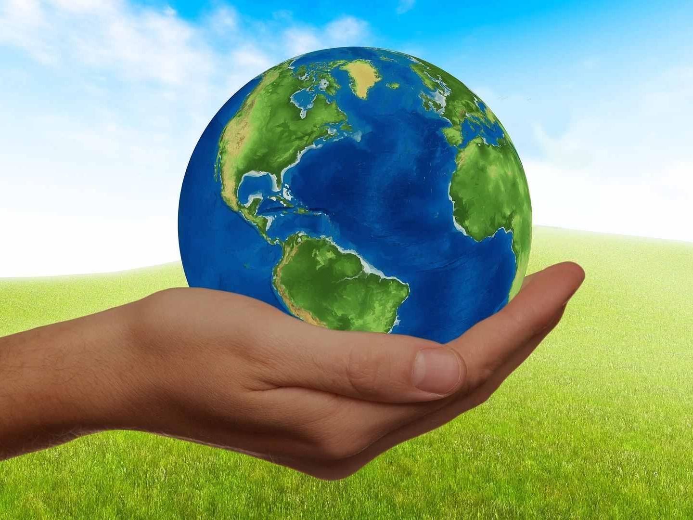 La Transversalització dels Objectius Desenvolupament Sostenible (ODS) en la Docència Universitària