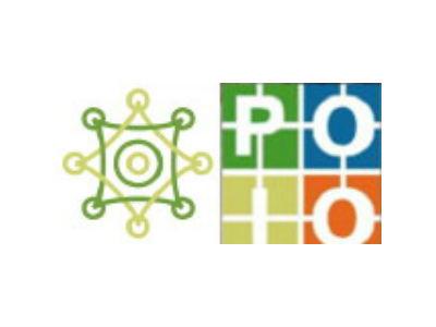 XV Simposi internacional sobre el Pràcticum i les Pràctiques Externes