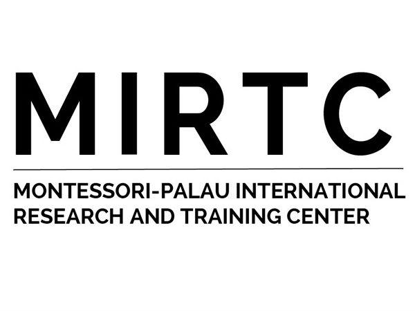 III Seminari Internacional de Neurociència i Educació. Congrés Montessori