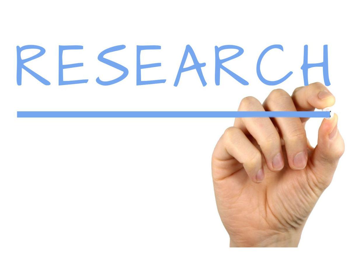 La integració dels enfocaments quantitatiu i qualitatiu a la investigació en ciències socials
