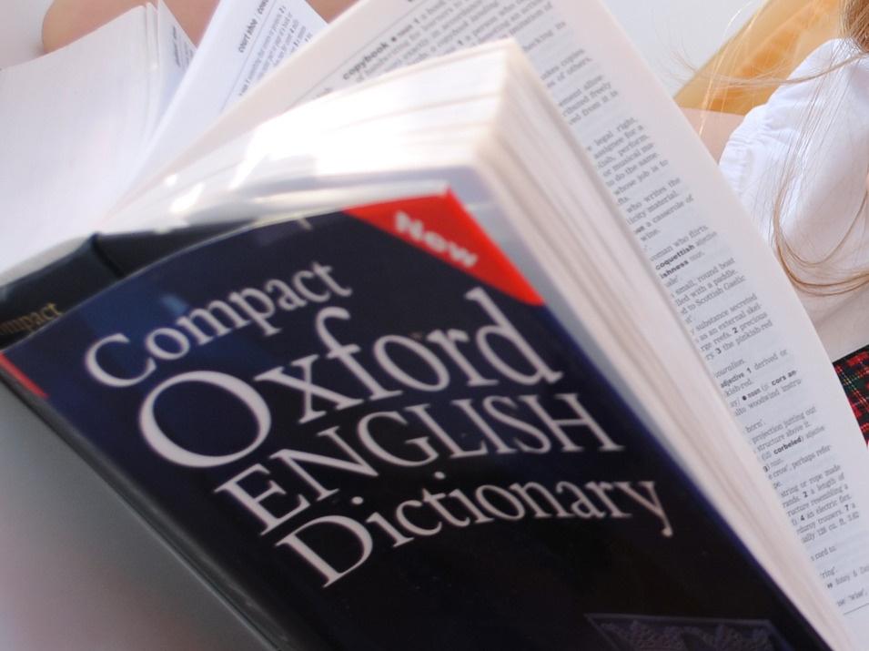 Cursos d'anglès per a la docència