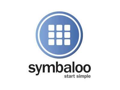 Symbaloo: gestiona, organitza i comparteix recursos educatius