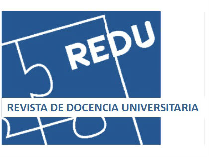 Nou número de la Revista RED-U: Vol. 16. número 2. 2018