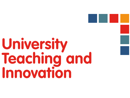 CIDUI Publication: University Teaching and Innovation. Evolution and challenges through the CIDUI