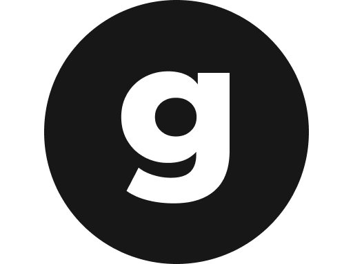 Glide: per crear apps a partir de fulls de càlcul de Google