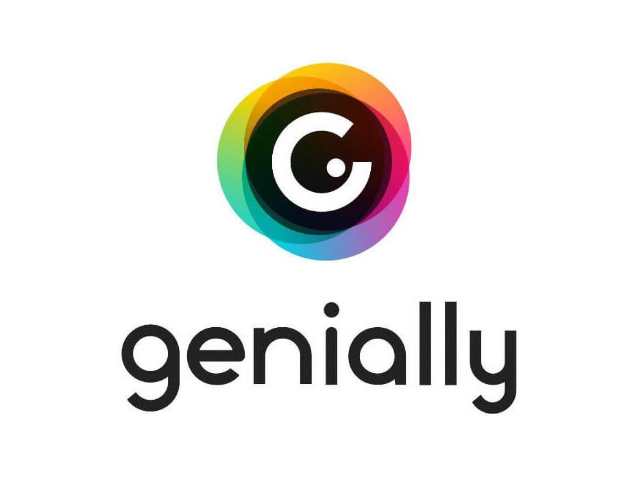 Presentacions fresques amb Genially!