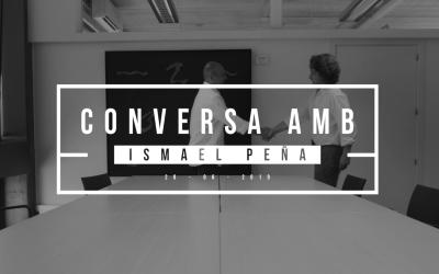 Com poden conviure recerca i docència a la universitat? Segona conversa entre Quim Brugué i Ismael Peña-López