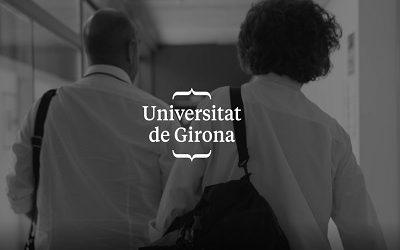 Què podem fer des de la universitat per millorar la democràcia? Quarta conversa entre Ismael Peña-López i Quim Brugué