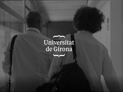 Converses sobre la universitat actual entre Ismael Peña López i Quim Brugué