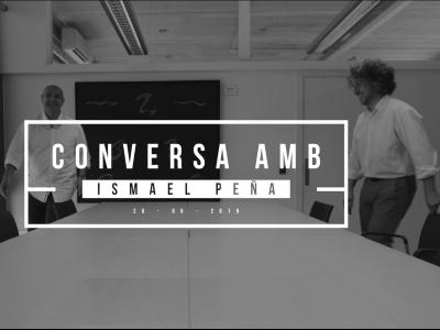 Nous horitzons per a la universitat del futur. Cinquena (i darrera) conversa entre Ismael Peña-López i Quim Brugué
