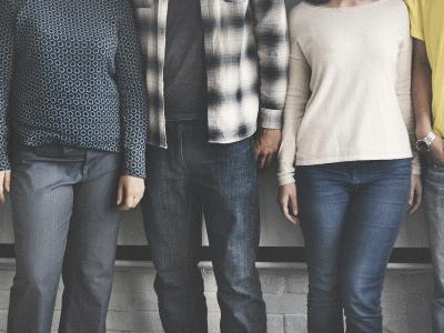 Violències sexuals en la universitat: reconèixer, acompanyar i repensar estratègies de resposta