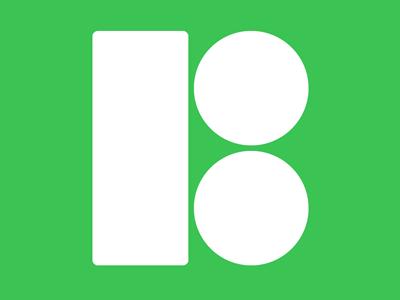 Icons8: recursos lliures per al disseny gràfic