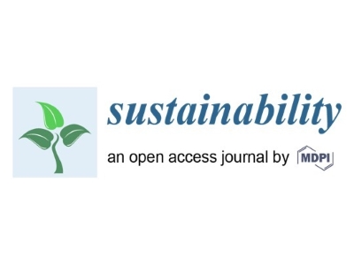 Membres de les XID d'Aprenentatge Reflexiu i d'Aprenentatge Cooperatiu i el GID en Física, publiquen a la revista Sustainibility