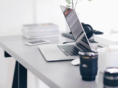 Vols conèixer més recursos i aplicacions per la teva docència?