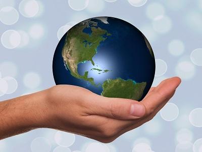 La XID sobre ODS en la docència, reconeguda com a bona pràctica