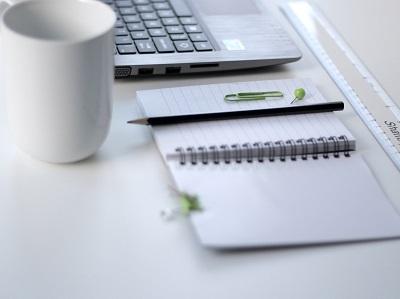 Estàs preparant activitats d'avaluació?