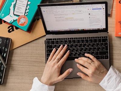 Webinar. Drets d'autor: crear, reutilitzar i difondre