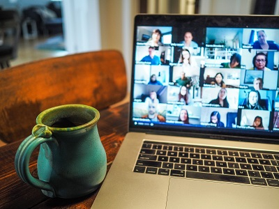 Webinar. Dret a la protecció de les dades personals i dret a la pròpia imatge