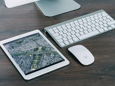 Curs en línia per a dissenyar i processar enquestes geolocalitzades