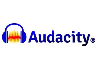 Editar el so amb Audacity