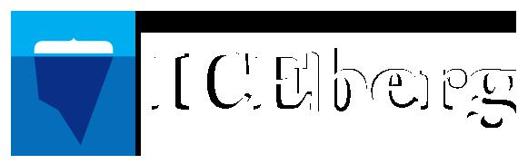 LOGO_NET_BLANC