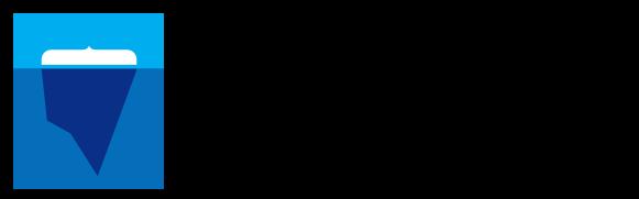 Logo ICEberg - anar a l'inici
