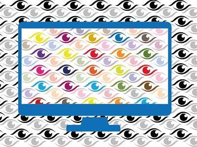Segona edició del Curs virtual sobre Perspectiva de gènere a la docència