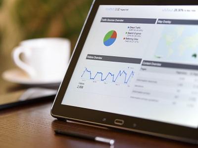 Infografia: presentació i comunicació efectiva de dades