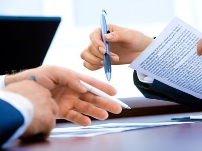Com redactar documents administratius formals