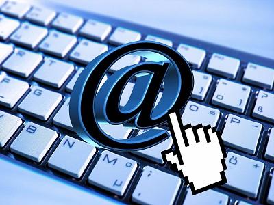 MS Outlook, gestió i organització efectiva de la missatgeria, contactes i agenda