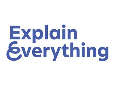 Explain everything: una pissarra digital que permet gravar tot el que fem
