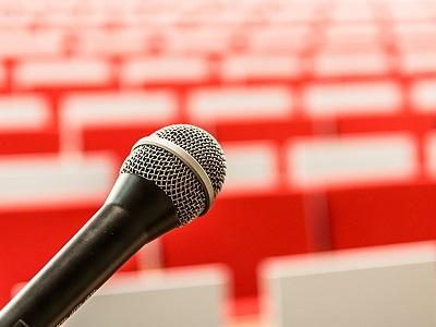Habilitats fonamentals per parlar en públic