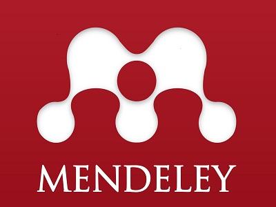 Mendeley. Funcionament del gestor bibliogràfic. Sessió nivell bàsic