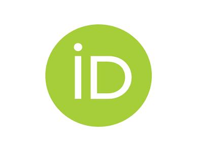 ORCID i altres identificadors d'autor. Xarxes socials acadèmiques