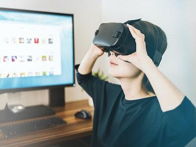 Eines telemàtiques per a un aprenentatge en línia