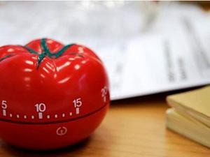 La tècnica Pomodoro