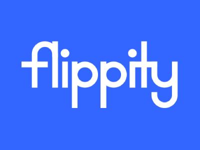 Flippity: converteix els fulls de càlcul de Google en activitats sorprenents