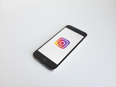 A partir d'ara també ens trobaràs a Instagram