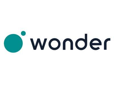 Wonder: divertides reunions en línia