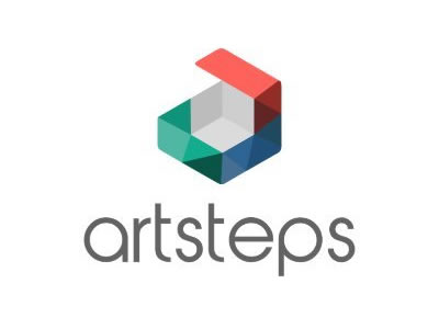 Artsteps: crea les teves exposicions en VR